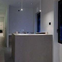 Отель Urben Suites Apartment Design Италия, Рим - 1 отзыв об отеле, цены и фото номеров - забронировать отель Urben Suites Apartment Design онлайн спа