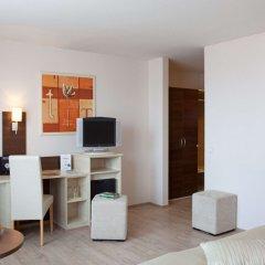 Отель Astor Германия, Мюнхен - 2 отзыва об отеле, цены и фото номеров - забронировать отель Astor онлайн комната для гостей
