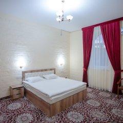 Отель Orient Palace Узбекистан, Ташкент - отзывы, цены и фото номеров - забронировать отель Orient Palace онлайн комната для гостей фото 5