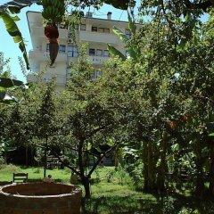Отель Kardelen Apart Otel - Campground фото 3