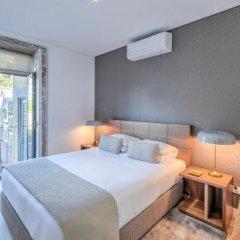 Отель BO - Santa Catarina Luxury Apartments - Adults Only Португалия, Порту - отзывы, цены и фото номеров - забронировать отель BO - Santa Catarina Luxury Apartments - Adults Only онлайн фото 6