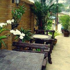 Отель Baan SS Karon фото 6