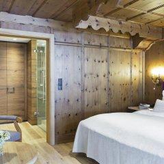 Отель ElisabethHotel Premium Private Retreat комната для гостей фото 3