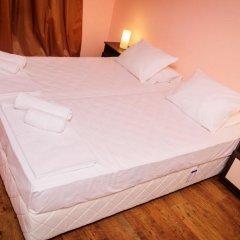Отель Cantilena Complex Солнечный берег удобства в номере