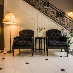 Отель Boutique Guest House Coco фото 11