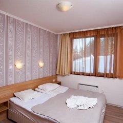 Отель Forest Nook комната для гостей фото 4