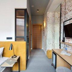 Гостиница FERENC Hotel & Restaurant Украина, Львов - 1 отзыв об отеле, цены и фото номеров - забронировать гостиницу FERENC Hotel & Restaurant онлайн комната для гостей фото 3