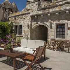 Aydinli Cave House Турция, Гёреме - отзывы, цены и фото номеров - забронировать отель Aydinli Cave House онлайн фото 10