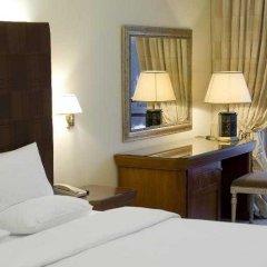 Отель Vilnius Grand Resort удобства в номере