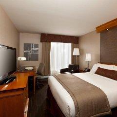 Отель Best Western Premier Hotel Aristocrate Канада, Квебек - отзывы, цены и фото номеров - забронировать отель Best Western Premier Hotel Aristocrate онлайн удобства в номере фото 2