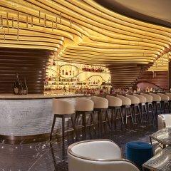 Гостиница The Ritz-Carlton, Astana Казахстан, Нур-Султан - 1 отзыв об отеле, цены и фото номеров - забронировать гостиницу The Ritz-Carlton, Astana онлайн питание
