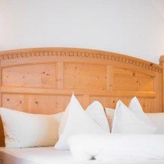 Tonzhaus Hotel & Restaurant Сеналес комната для гостей фото 2