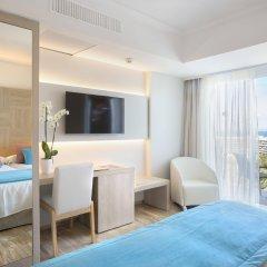 Отель Grupotel Orient комната для гостей