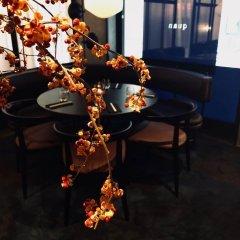 Отель Elite Hotel Esplanade Швеция, Мальме - отзывы, цены и фото номеров - забронировать отель Elite Hotel Esplanade онлайн фото 10