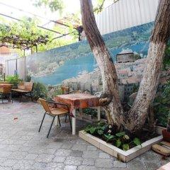 Гостиница Biruza Hotel в Анапе отзывы, цены и фото номеров - забронировать гостиницу Biruza Hotel онлайн Анапа фото 4