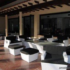 Adia Hotel Cunit Playa фото 2