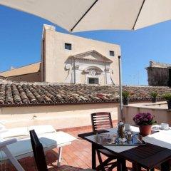 Отель Casa Martinez Италия, Сиракуза - отзывы, цены и фото номеров - забронировать отель Casa Martinez онлайн фото 4