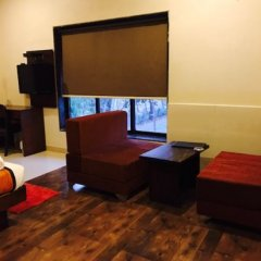 Hotel Sai Regency in Silvassa, India from 51$, photos, reviews - zenhotels.com photo 5