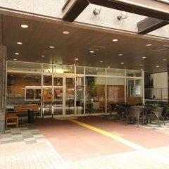 Отель Toyoko Inn Tokyo Tameike-sannou-eki Kantei-minami Япония, Токио - отзывы, цены и фото номеров - забронировать отель Toyoko Inn Tokyo Tameike-sannou-eki Kantei-minami онлайн помещение для мероприятий