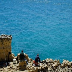 Мини-Отель B&B Vignali Дизо пляж фото 2