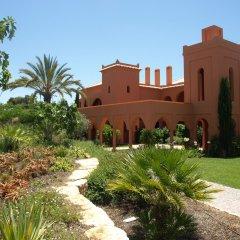 Апартаменты Amendoeira Golf Resort - Apartments and villas фото 2