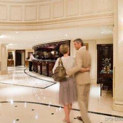Отель Intercontinental Paris-Le Grand Париж интерьер отеля