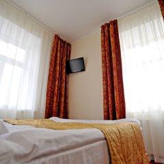 Гостиница Винтаж в Москве - забронировать гостиницу Винтаж, цены и фото номеров Москва комната для гостей фото 4