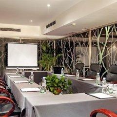 Отель Xiamen Tegoo Hotel Китай, Сямынь - отзывы, цены и фото номеров - забронировать отель Xiamen Tegoo Hotel онлайн помещение для мероприятий фото 2
