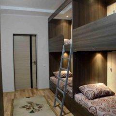 Гостиница Rivne Hostel Украина, Ровно - отзывы, цены и фото номеров - забронировать гостиницу Rivne Hostel онлайн комната для гостей