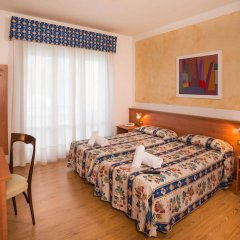 Hotel Azzorre & Antille комната для гостей фото 2
