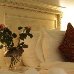 Demir Hotel Турция, Диярбакыр - отзывы, цены и фото номеров - забронировать отель Demir Hotel онлайн