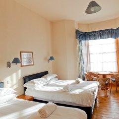 Отель Victorian House Великобритания, Глазго - отзывы, цены и фото номеров - забронировать отель Victorian House онлайн детские мероприятия фото 2
