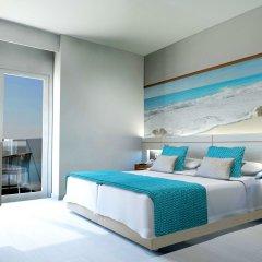 Globales Santa Lucia Hotel - Adults Only комната для гостей