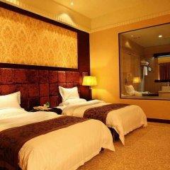 Kairongdu International Hotel комната для гостей фото 2