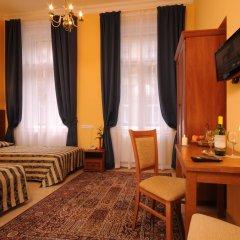 Отель Budapest Panorama Central Венгрия, Будапешт - 3 отзыва об отеле, цены и фото номеров - забронировать отель Budapest Panorama Central онлайн