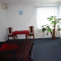 Гостиница Метрополь интерьер отеля
