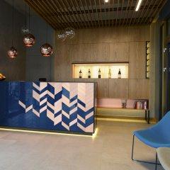 Отель Faros Польша, Гданьск - 1 отзыв об отеле, цены и фото номеров - забронировать отель Faros онлайн развлечения