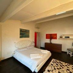 Отель Amazing Rooms In Luxury Mansion Италия, Флоренция - отзывы, цены и фото номеров - забронировать отель Amazing Rooms In Luxury Mansion онлайн фото 5