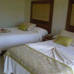 Отель VIK Hotel Arena Blanca - Все включено Доминикана, Пунта Кана - отзывы, цены и фото номеров - забронировать отель VIK Hotel Arena Blanca - Все включено онлайн комната для гостей фото 3