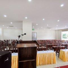 Отель Rigel Hotel Вьетнам, Нячанг - отзывы, цены и фото номеров - забронировать отель Rigel Hotel онлайн помещение для мероприятий