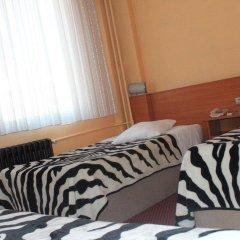 Cenedag Турция, Измит - отзывы, цены и фото номеров - забронировать отель Cenedag онлайн балкон