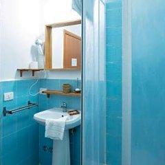 Отель Gialel B&B Италия, Рим - 1 отзыв об отеле, цены и фото номеров - забронировать отель Gialel B&B онлайн фото 2