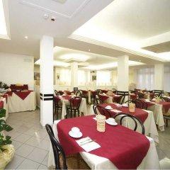 Hotel Sport Римини помещение для мероприятий