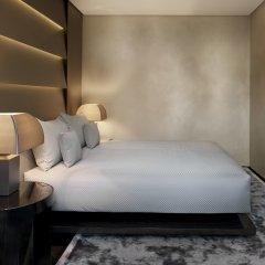 Отель Armani Hotel Milano Италия, Милан - 2 отзыва об отеле, цены и фото номеров - забронировать отель Armani Hotel Milano онлайн комната для гостей фото 3