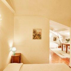 Отель Appart 'hôtel Villa Léonie Франция, Ницца - отзывы, цены и фото номеров - забронировать отель Appart 'hôtel Villa Léonie онлайн фото 16