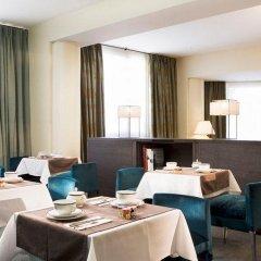 Отель Parc Saint Severin Париж помещение для мероприятий