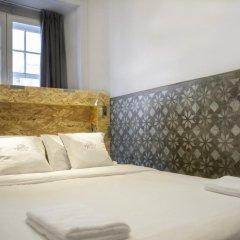 Goodmorning Hostel Lisbon фото 6