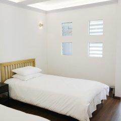 Отель P.S. Guesthouse Itaewon - Hostel Южная Корея, Сеул - отзывы, цены и фото номеров - забронировать отель P.S. Guesthouse Itaewon - Hostel онлайн комната для гостей