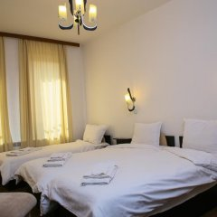 Отель Zlatograd Болгария, Ардино - отзывы, цены и фото номеров - забронировать отель Zlatograd онлайн фото 17