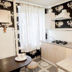 Апартаменты Funny Dolphins Apartments Butyrskiy Val в номере фото 2
